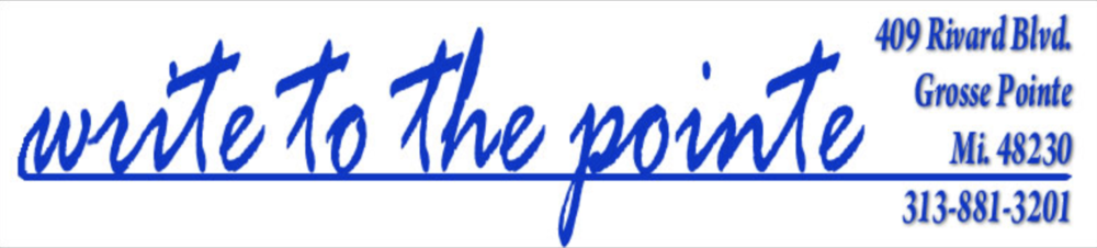 Write to the Pointe.png