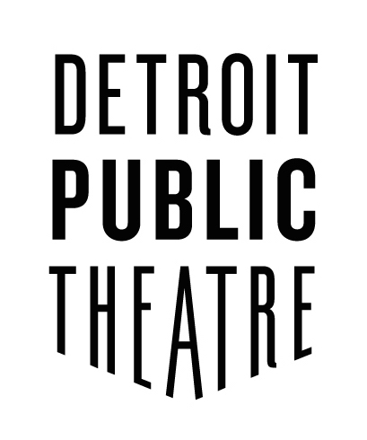 Detroit Public Theatre Larger.jpeg