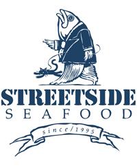 WEB-Streetside-Logo1.jpg