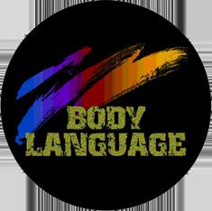 body-language-logo.png