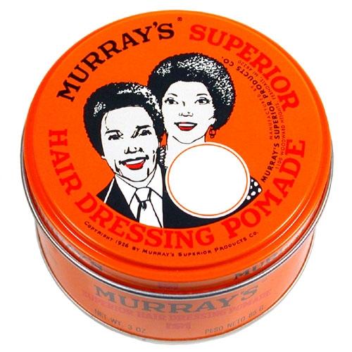 Murrays Hair Care Basket.jpg