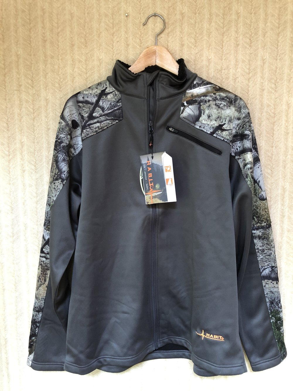 Mahco Inc - Habit Camo Jacket.JPG