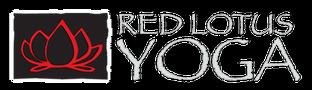 redlotus-logo3.png