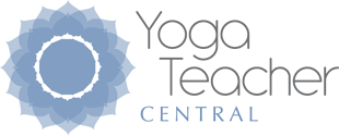 Yoga Teacher Central Logo.png