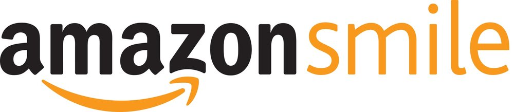 Amazon Smile    Did you know that you could support YBDF by setting us as your charitable organization while you shop at  smile.amazon.com ? Amazon Smile donates 0.5% of the price of your eligible purchases to an organization of your choice — while you pay nothing extra.