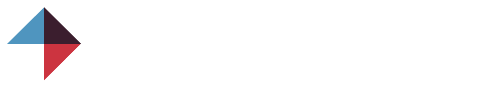 Jeff Parker Law Firm, PLLC
