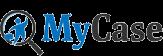 MyCaseLogoSmall.png