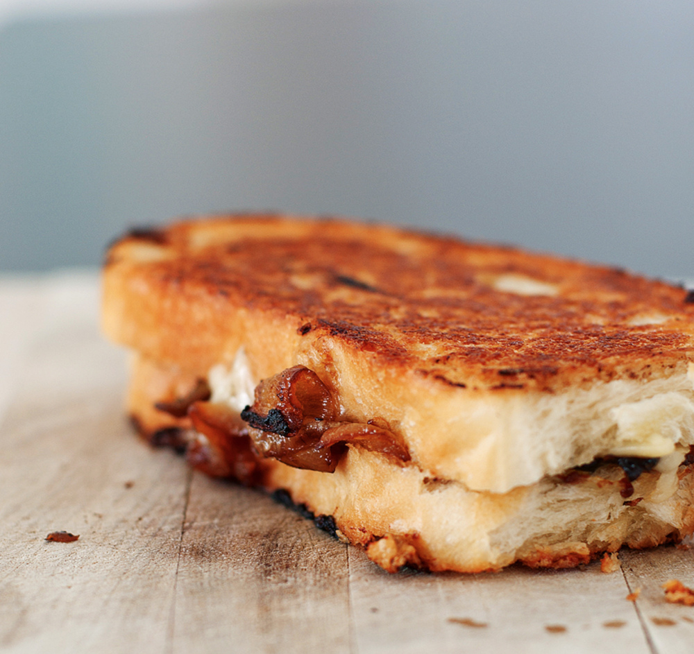 Grilled_Cheese.jpg.png