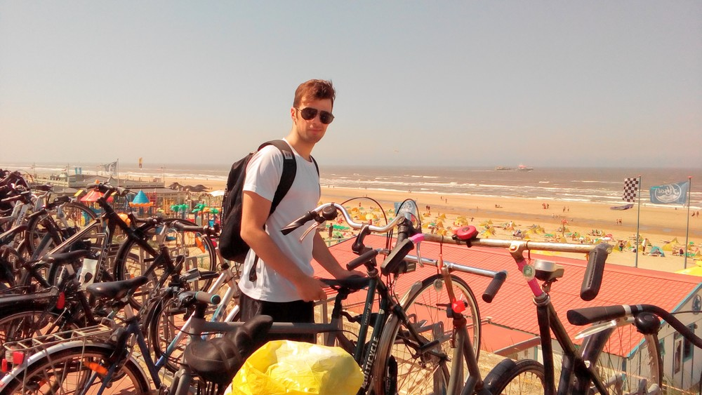 marcio-zandvoort-beach-netherlands