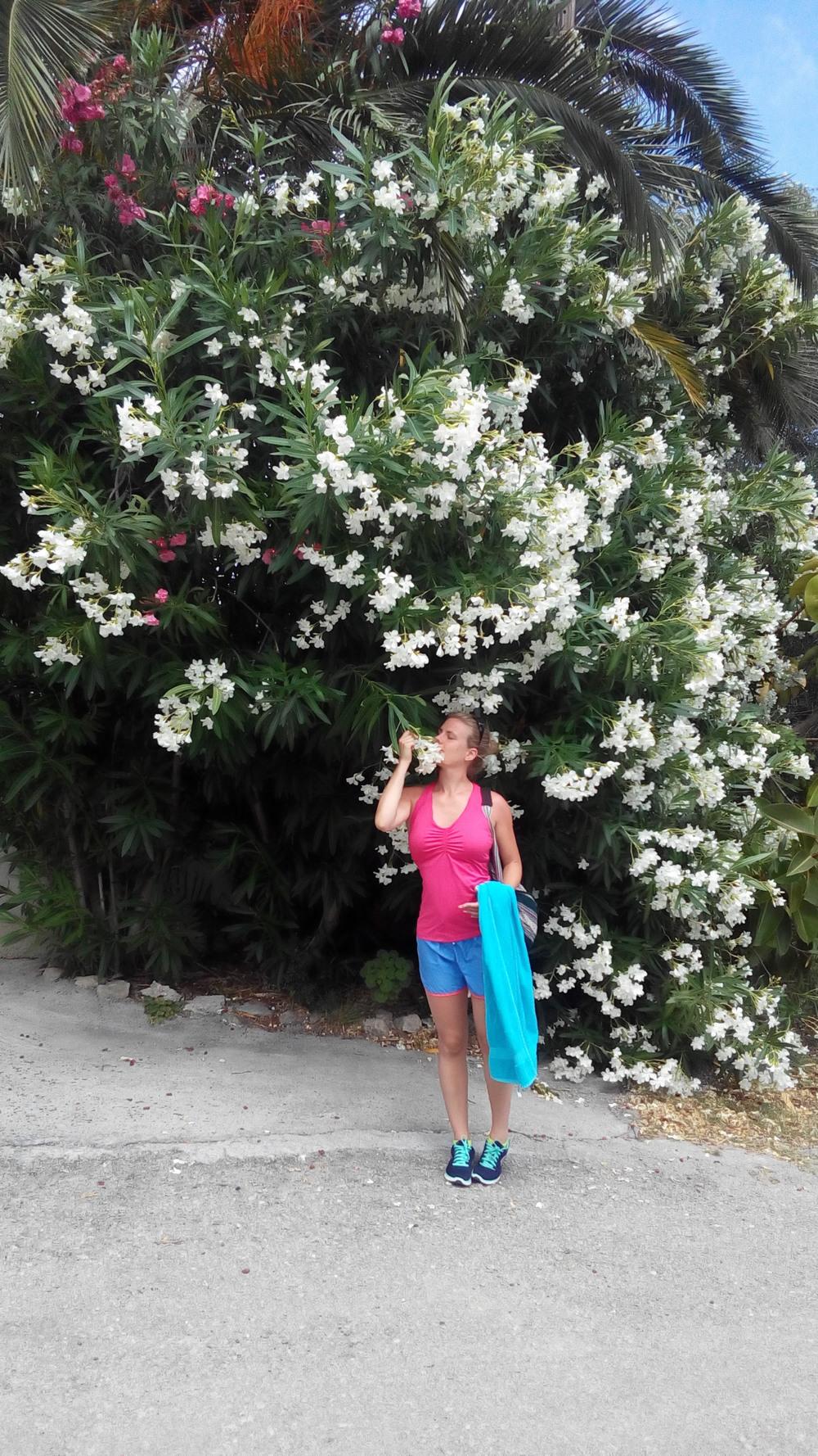 flowersmelling.jpg