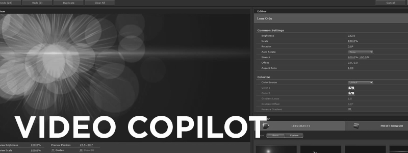 video copilot.jpg
