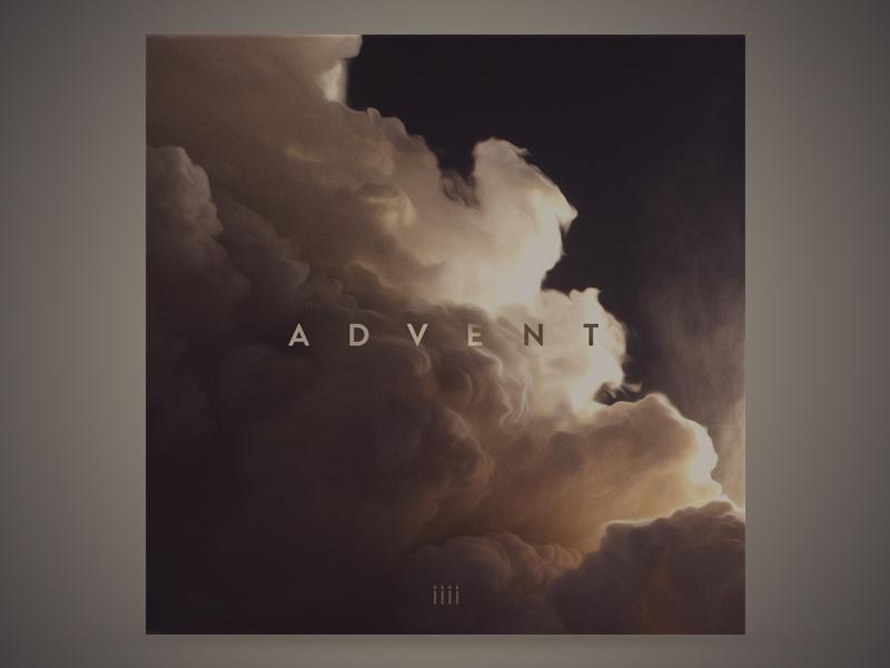 Joe Cavazos - Advent iiii - Dribbble