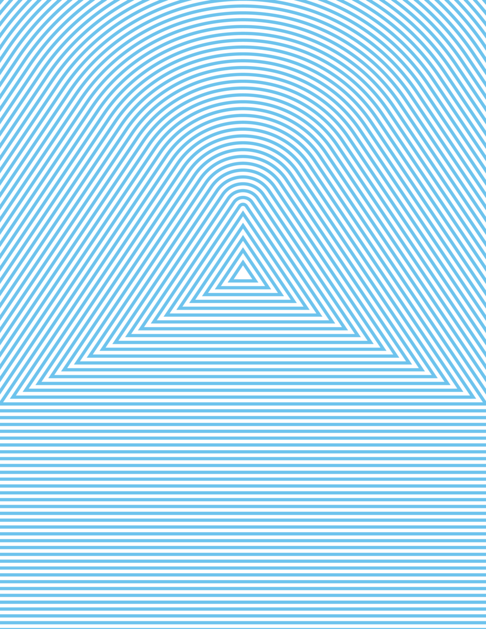H_Pattern 1-01.png