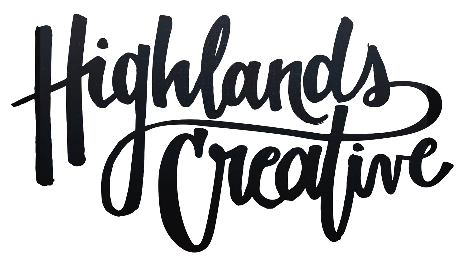 Highlands Creative