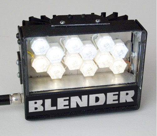 BLENDERlight.jpg