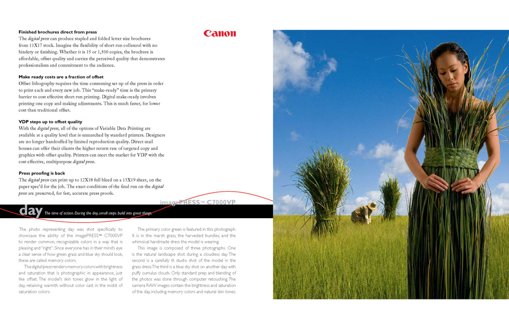 CanonBrochure2-3_Page_3.jpg
