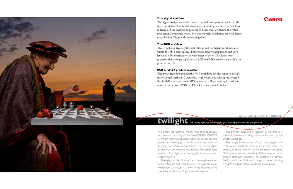 CanonBrochure2-3_Page_4.jpg