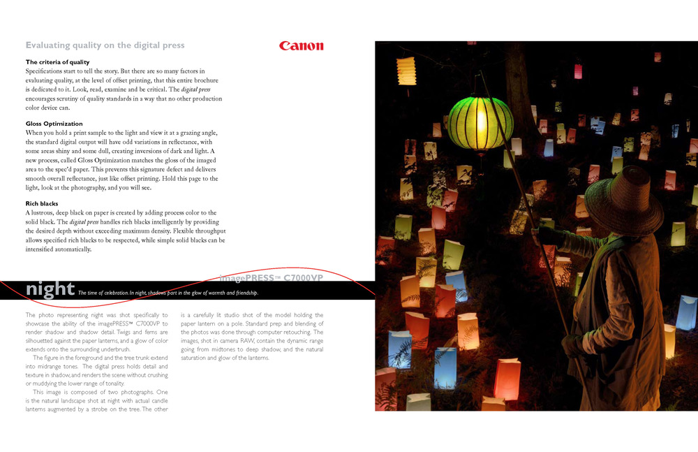 CanonBrochure2-3_Page_5.jpg