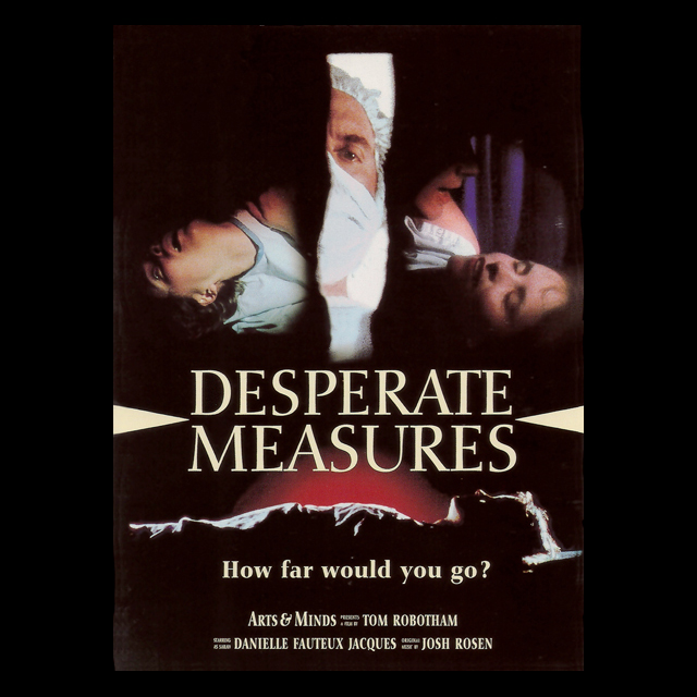 despmeasures-postcard-20.jpg