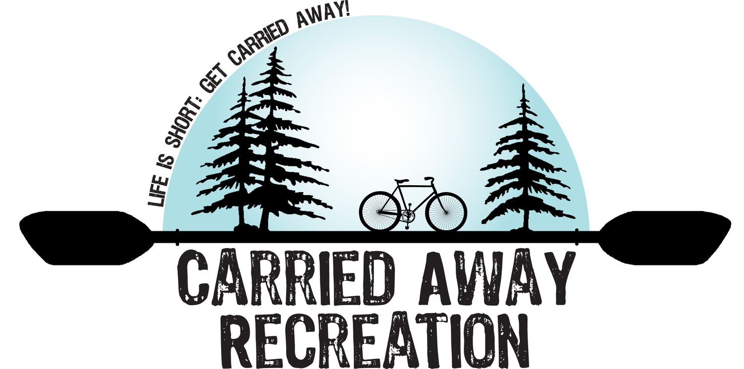 Carried Away Recreation