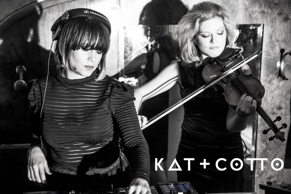 Kat+Cotto__5.jpg