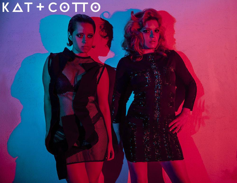 Kat+Cotto_logo.jpg
