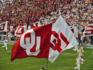 oklahoma_sooners_football-300x225.jpg