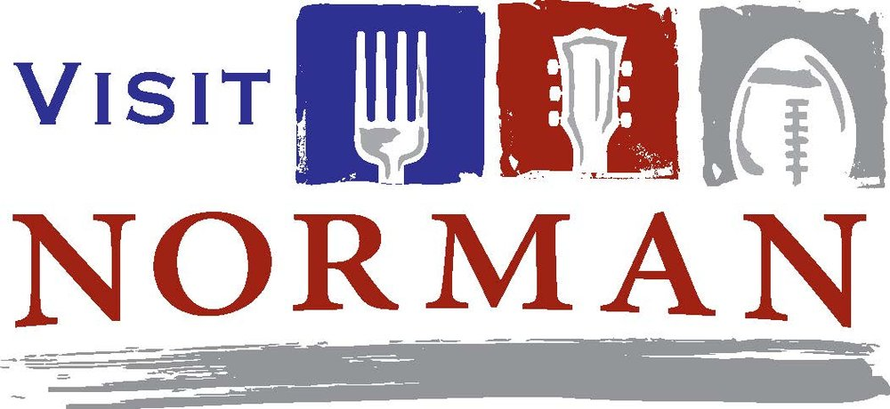 2015 VisitNorman Logo Full Color CMYK.jpg