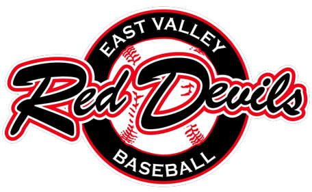 EAST VALLEY BASEBALL
