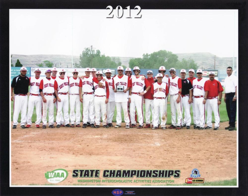 2012 state baseball 10001.JPG