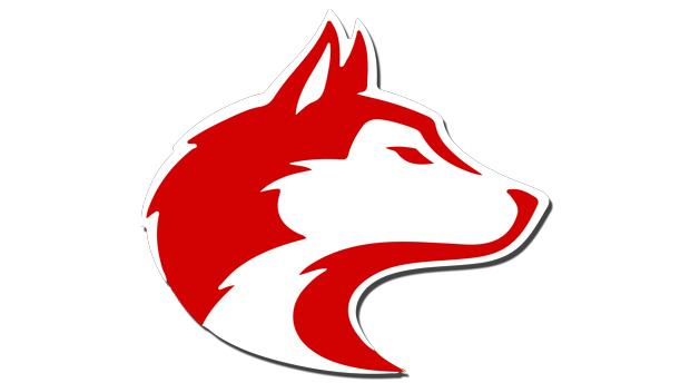 husky.png
