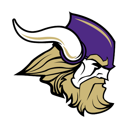 241187-Matt-Stanford-Requested-Viking-Head-MTS.fw_sansbg.fw-2.png
