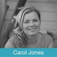 Carol-Jones-Provident-Ministry-Partner.png