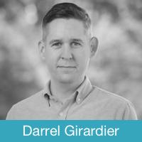 Darrel-Girardier-Provident-Ministry-Partner.png