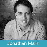 Jonathan-Malm-Provident-Ministry-Partner.png