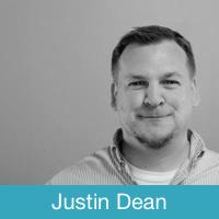 Justin-Dean-Provident-Ministry-Partner.png
