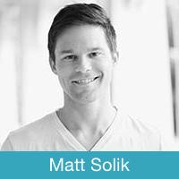 Matt-Solik-Provident-Ministry-Partners.png