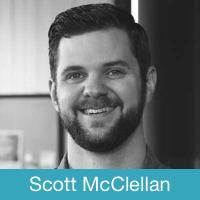 Scott-McClellan-Provident-Ministry-Partner.png
