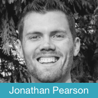 Jonathan-Pearson-Provident-Ministry-Partner.png