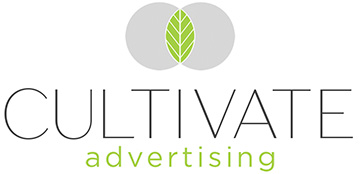 Cultivate Advertising