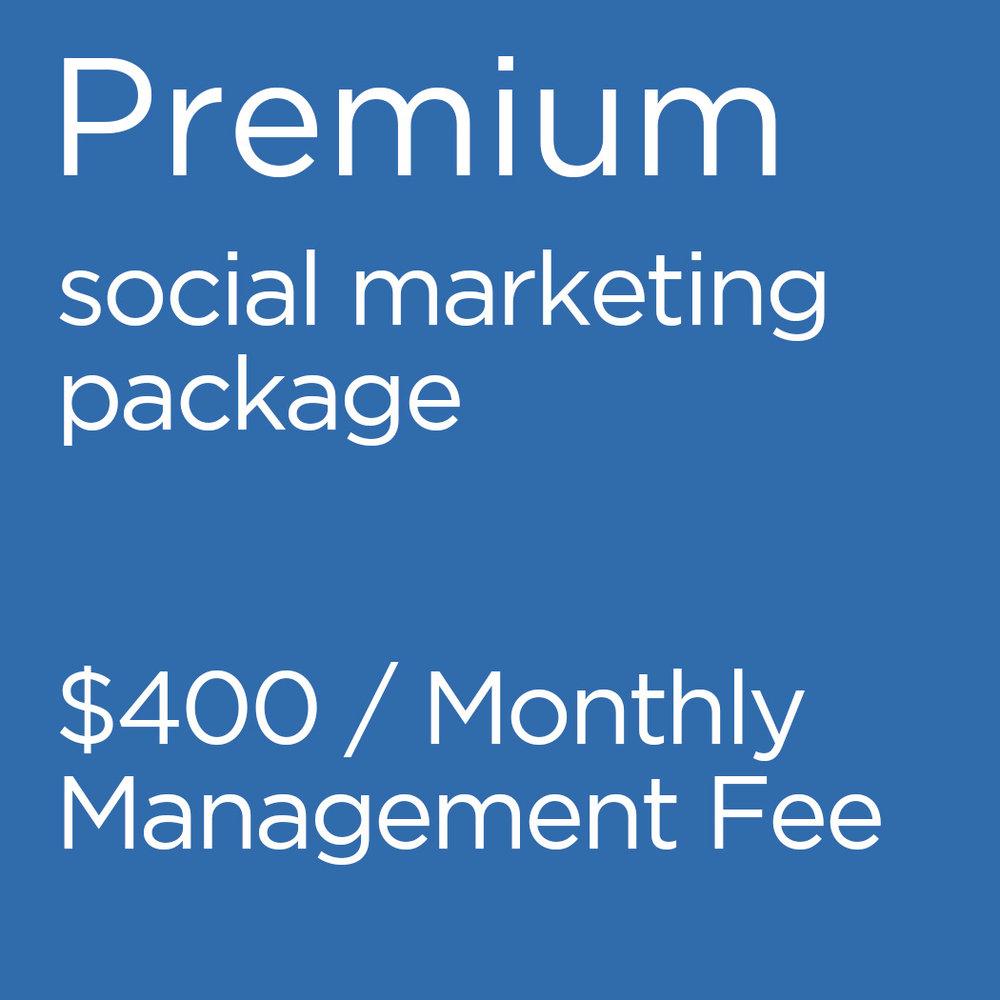 Premium_Social.jpg