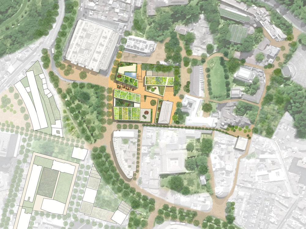 Civic Center Master Plan U of Andes.jpeg