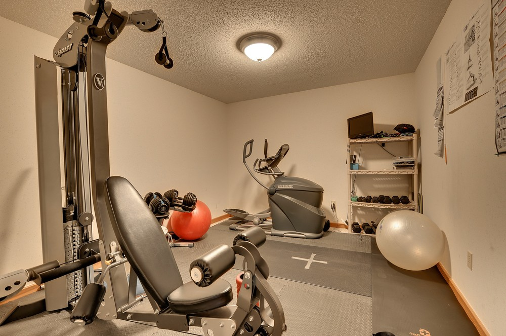 workout room.jpg