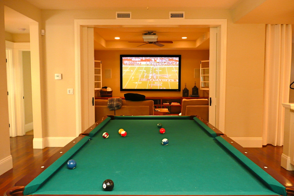 14-351 Pool Rm. & Home Theater.JPG