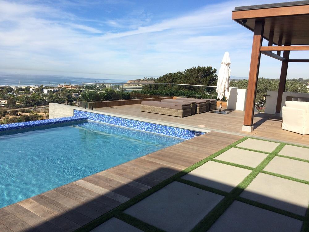 4 Frontyard Pool Area.jpg