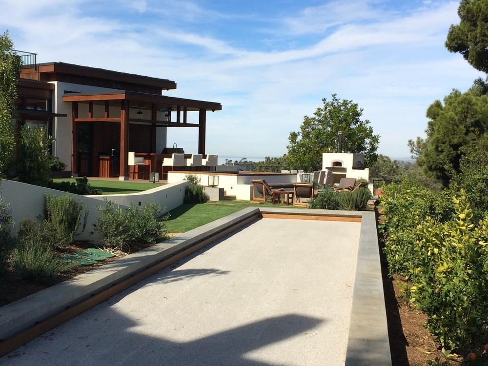 6 Backyard Bocce Court.jpg
