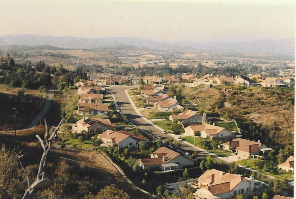 SUMMER CREEK ESTATES (ESCONDIDO, CA)