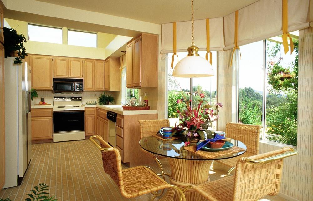 4-SC kitchen.jpg