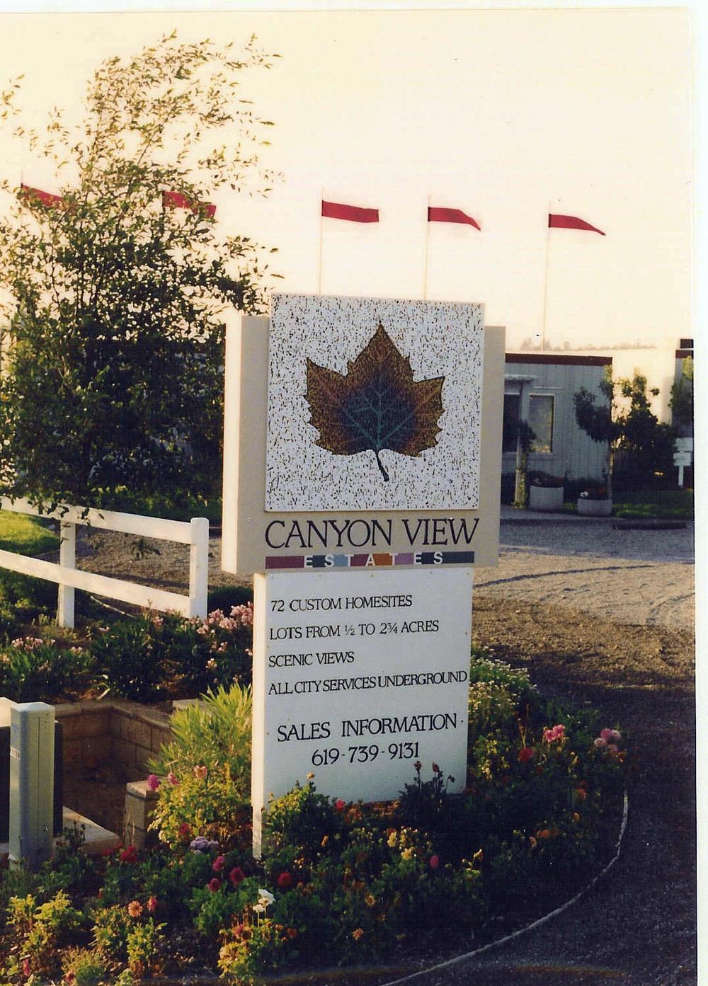 2-CVE sign.jpg