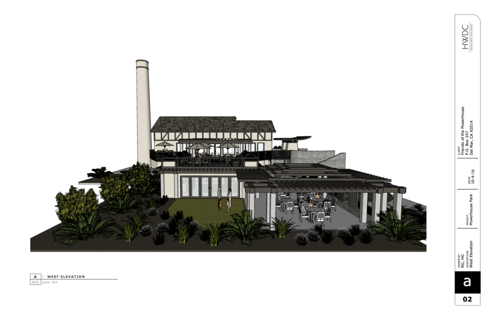 1) Powerhouse Park Conceptual Design (dragged).png